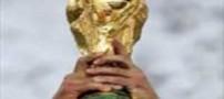 فیفا به دنبال حذف مساوی و وقت اضافه از جام جهانی