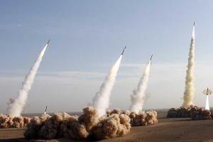 روز پس از حمله به ایران چه اتفاقی می افتد؟!