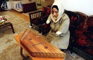 این دختر ایرانی یک بمب روحیه هست!