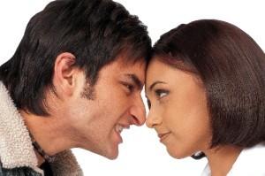 طنز جالب و خواندنی از دنیای زن و شوهر ها