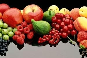 مواد غذایی سالم، ضدسرطان، بهبود دهنده