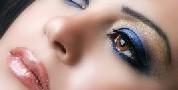 نکاتی مفید در مورد  سایه چشم