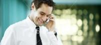 40 عادت انسانهای موفق