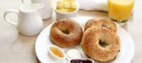 غذاهای موثر در تقویت مغز و حافظه