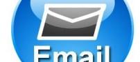 طولانیترین آدرس ایمیل دنیا!