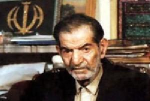 زندگی نامه شهریار ، شاعر معاصر