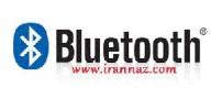 طریقة نصب صحیح Bluetooth بر روی كامپیوتر