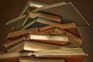 فهرست پردرآمدترین نویسندگان سال
