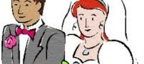 باور زنان در مورد سن مناسب همسر؟!