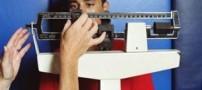 پیلاتوس،ورزشی برای لاغری