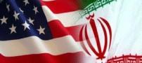 هدف آمریکا از مذاکره با ایران چیست؟