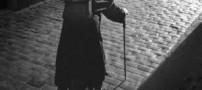 پیرترین زن ایرانی در سن 142 سالگی درگذشت
