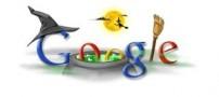 بنیانگذاران گوگل (google) فیلم میشوند!