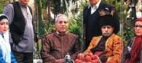 پخش «قهوه تلخ» مهران مدیری از 20 شهریور
