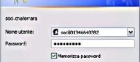 خلق رمز عبوری که شکستنش 17 هزار سال زمان می برد