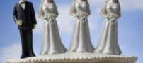 حذف شروط ازدواج مجدد در مجلس