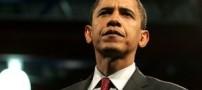 20 سال زندان برای ارسال کننده نامه به اوباما !