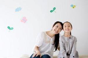 راه حل هایی برای درمان کوتاهی قد کودکان