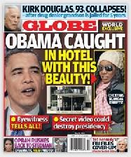 رسوایی اخلاقی افراد مشهور دنیا
