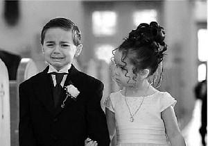 ازدواج آقــــایــــان + قبل و بعد ازدواج !!!