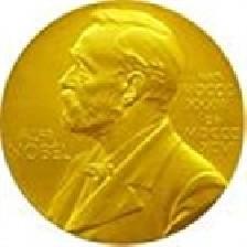 برندگان نوبل ریاضی معرفی شدند