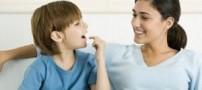 اولین پوسیدگی دندان در چه سنی رخ می دهد؟