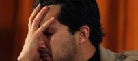 یادداشت حامد بهداد در حمایت از ربنای شجریان!!