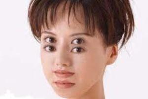 رازهایی جالب در مورد چهره و خصوصیات اخلاقی شما!!!