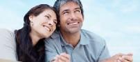 10 راه برای عمیق تر کردن رابطه عاشقانه