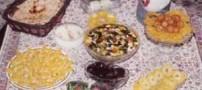 پنج نكته مهم در هنگام افطار