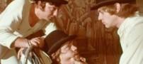 ده فیلم جنجالآمیز تاریخ سینما!