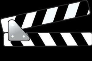 سینماهای ایران سه روز تعطیل است