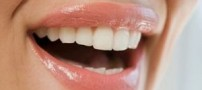 جلوگیری از پوسیدگی دندان با جویدن آدامس