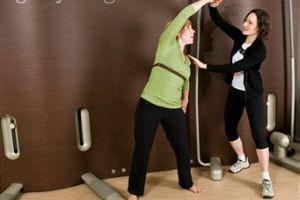 آیا ورزش باعث افزایش قد می شود؟
