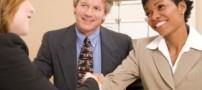 ده کلید پیشرفت در کسب و کار
