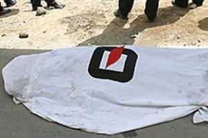 جسد نخبه دانشگاه تهران درهتل داریوش