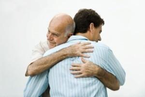 چگونه از پدر و مادر پیرمان مراقبت کنیم؟