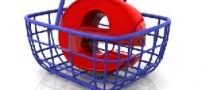 10 درس مهم تجارت الكترونیكی ( e-commerce )