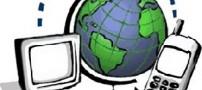 راه اندازی سرویس تلفن اینترنتی گوگل
