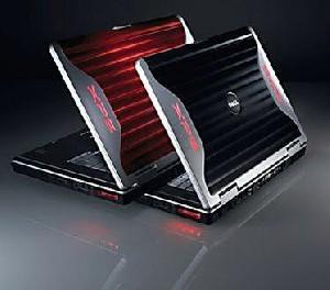 لپ تاپ خود را با نوشابه روشن کنید