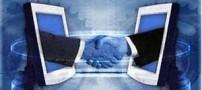 تجارت الکترونیکی به آمارهای ملی افزوده شد!!!