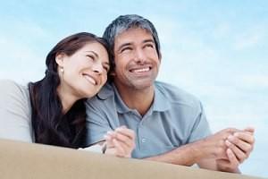ده راه تضمینی برای عمیق تر کردن روابط عاشقانه