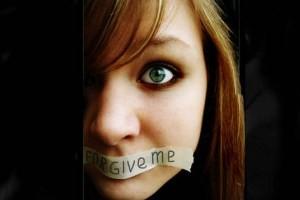 چرا باید دیگران را ببخشیم؟!