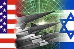 چرخش 10 روزه ادبیات آمریکا و اسراییل در قبال ایران !