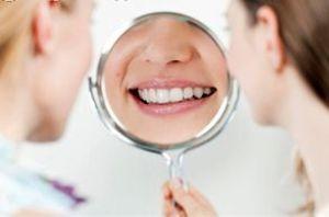 هفت نکته غذایی برای داشتن دندان هایی زیبا و سالم