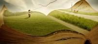 برترین شهرهای ادبی جهان