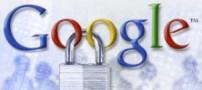چهار تنظیم امنیتی که هر کاربر گوگل باید بداند!