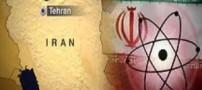 حفظ آبروی غرب با مذاکرات تهران و گروه وین