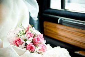 غلبه بر فشار های قبل ازدواج برای یک انتخاب صحیح