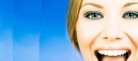 10 معجزه بی نظیر لبخند زدن!